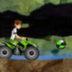 Ben 10: Mountain ATV